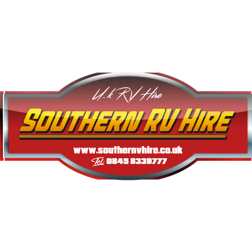 RV-Hire-logo
