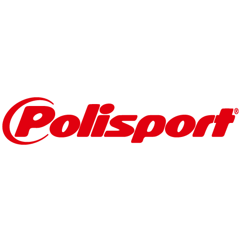 polissport-logo